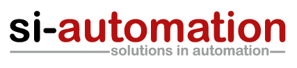 si-automation GmbH